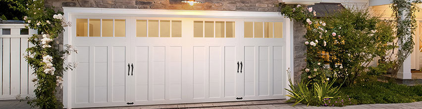 garage-door-about-us