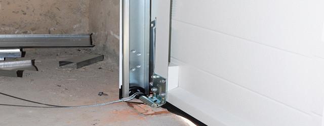 Garage opener replacement get your garage door repair today for Garage door repair plymouth ma