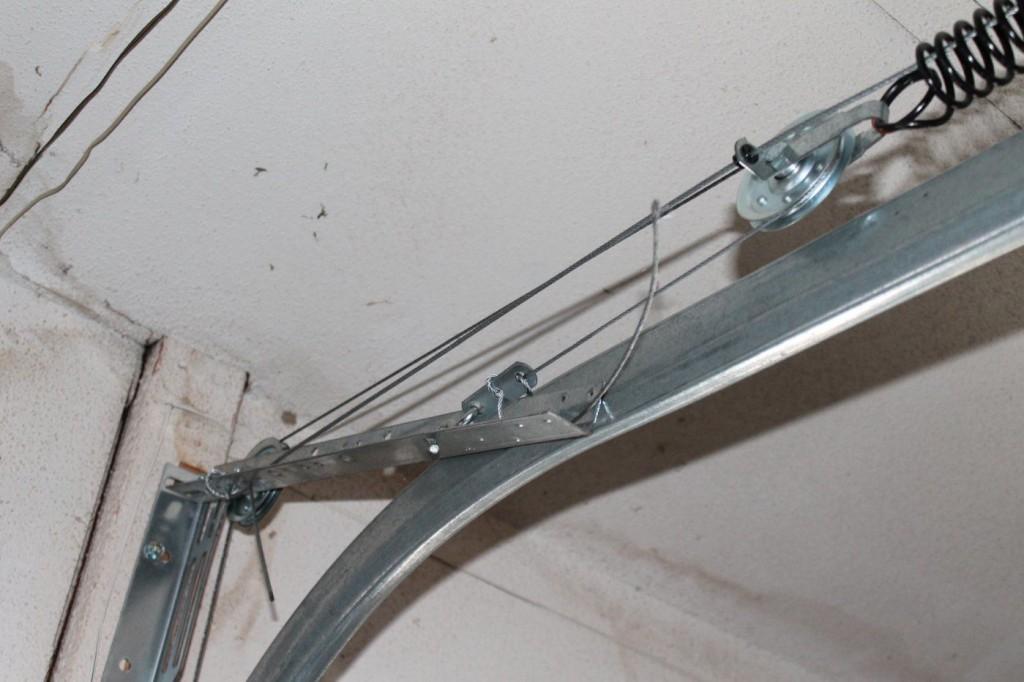Garage Opener Replacement Get Your Garage Door Repair Today